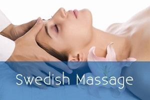 How Can Massage Improve Your Health?  swedish_massage